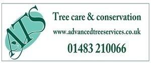Advanced Tree Services