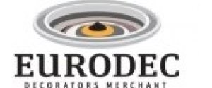 Eurodec Decorators' Merchants