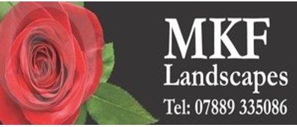 MKF Landscapes