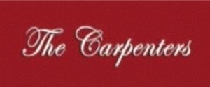 Carpenters Arms