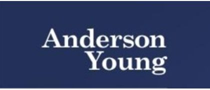 Anderson Young