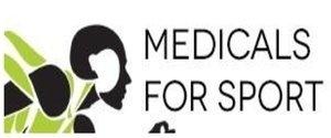 Medicals for Sport