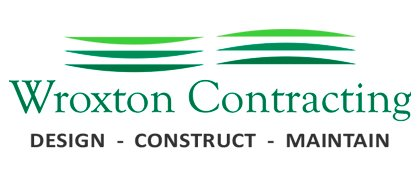 Wroxton Contracting