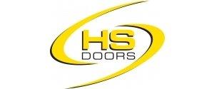 HS Doors Ltd