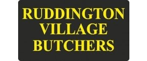 Ruddington Village Butchers