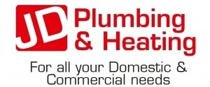 JD Plumbing & Heating Ltd.