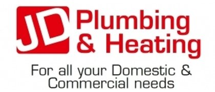 JD Plumbing & Heating Ltd.
