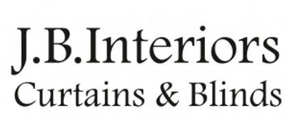 J.B Interiors