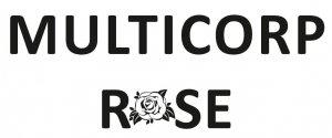 Multicorp Rose