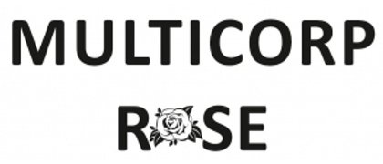 Multicorp Rose
