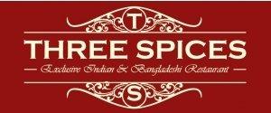 Three Spices, Ruddington