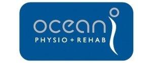 Ocean Physio