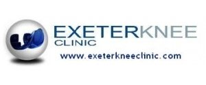 Exeter Knee Clinic