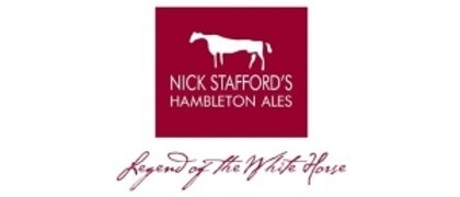 Nick Stafford's Hambleton Ales