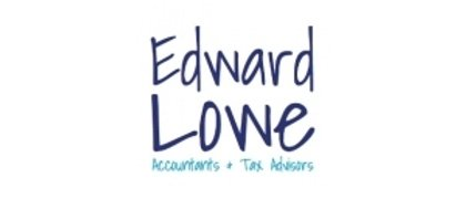 Edward F. Lowe - Chartered Certified Accountants