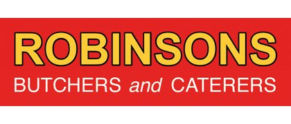 Robinsons Butchers & Caterers
