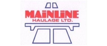 Mainline Haulage