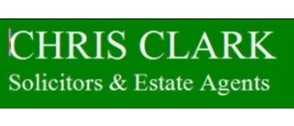 Chris Clark Solicitors