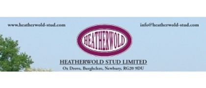 Heatherwold Stud