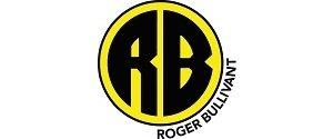 Roger Bullivant