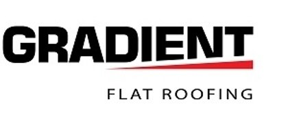 Gradient Roofing