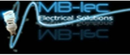 MB-lec