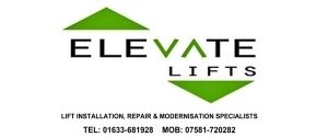 Elavate LIfts