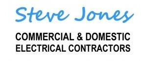Steve Jones Electrical