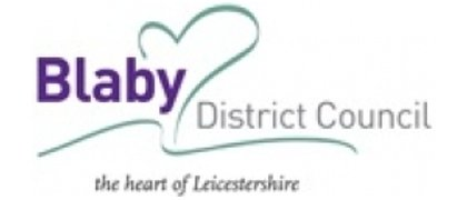 Blaby District Council