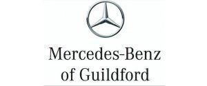 Sandown Mercedes-Benz of Guildford