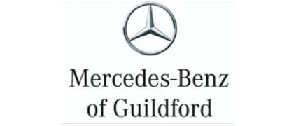 Sandown Mercedes-Benz of Guildford