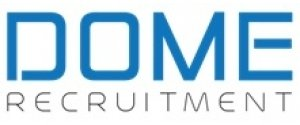 Dome Recruitment