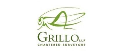 Grillo LLP