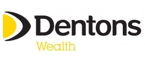 Dentons Wealth