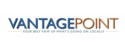 Vantage Publications