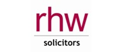 RHW Solicitors