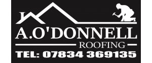 A Odonnel roofing