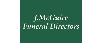 J McGuire Funeral Service Funeral directors