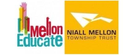 Niall Mellon Township Trust