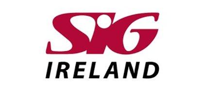 SIG Ireland