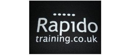 RAPIDO TRAINING