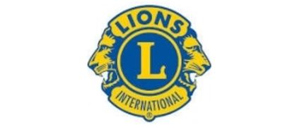 Dursley Lions Club