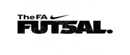 FA FUTSAL QUALIFIED