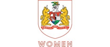 Bristol City Womens FC