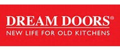 Dream Doors Gloucester