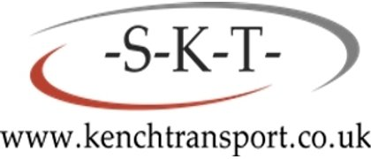 S. Kench Transport