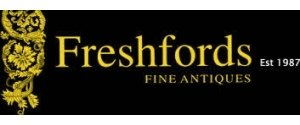 Freshfords Fine Antiques