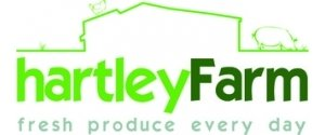Hartley Farm