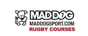 Mad Dog Rugby