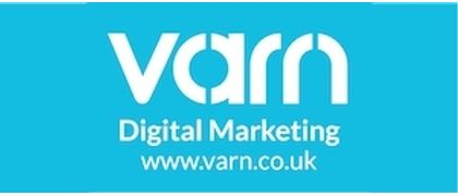 Varn Digital Marketing